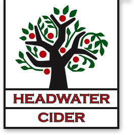 Headwater Cider